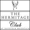 The Hermitage Club at Haystack Mountain