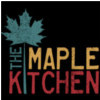 The Maple Kitchen in Brownsville, Vermont