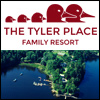Tyler Place Family Resort