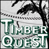 TimberQuest Aerial Adventure Park - A treetop adventure course for the whole family in southern Vermont.