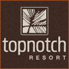 Topnotch Resort in Stowe, VT