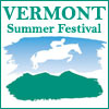 Vermont Summer Festival Horse Shows | East Dorset, VT