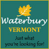 Waterbury Tourism Council