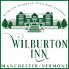 The Wilburton Inn