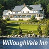 Willougvale Inn on Lake Willoughby, VT