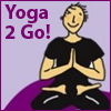 Yoga-2-Go : bringing energy and restoration to individuals who want to practice yoga