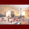 The Gables Inn - Stowe, VT