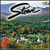 Stowe Area Association - GoStowe!