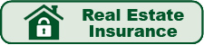 Vermont Real Estate Insurance