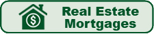 Vermont Real Estate Mortgages