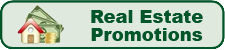 Vermont Real Estate Promotions