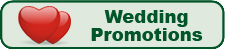 Vermont Wedding Promotions